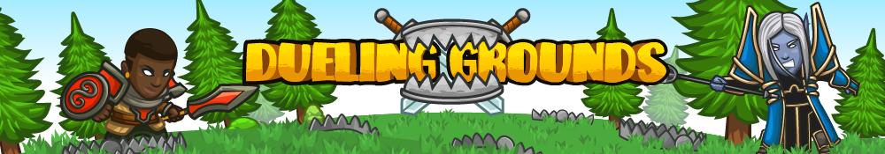 Multiplayer Arenas | CodeCombat