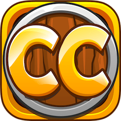 Play CodeCombat Levels - Learn Python, JavaScript, and HTML | CodeCombat
